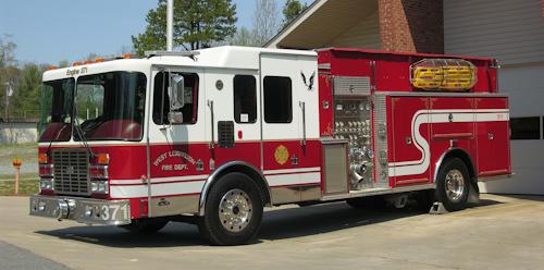 Engine 71